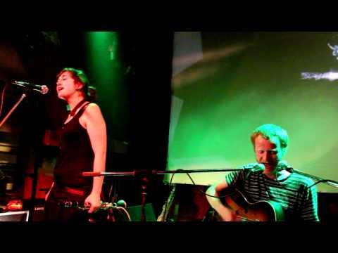 DVA - Tatanc live in Piksla [FullHD]