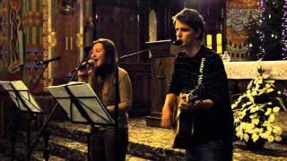 preview picture of video 'Północ już była - Olga i Mateusz'