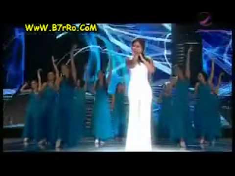 اغنية شيرين - اخيرا اتجرات من استار اكاديمى