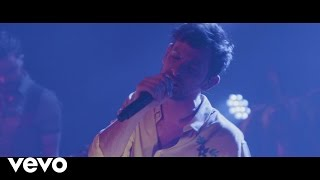 Josef Salvat - Every Night (Live in London)