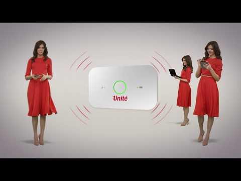 De 2 ori mai mult Internet + modem 4G WiFi cadou la conectare Internet Oriunde.