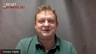 Dochodzenie prawdy – odc. 4 – Tomasz Piątek – Adam Balcer, dr Agnieszka Bryc – 23.11.2020