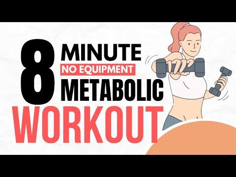 Būdų, kaip padidinti jūsų svorio