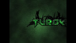 Turok Gameplay 2008 - Free Download