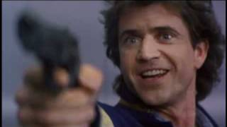 Lethal Weapon 2 Trailer Image