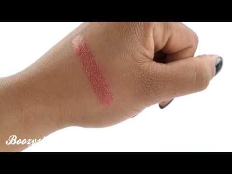 Ofra Cosmetics Ofra Cosmetics Long Lasting Liquid Lipstick Solano