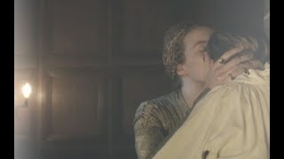 Take The Right II Elizabeth of York