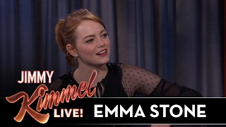 Emma Stones Bachelor Prediction