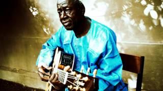 Boubacar Traore - Macire