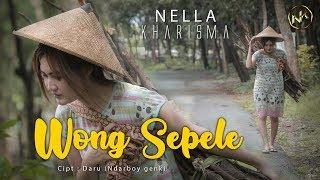 Download lagu Nella Kharisma Wong Sepele Mp3
