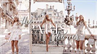 My Birthday In Paris! (& Reaching 1 Million!) ~ Freddy My Love