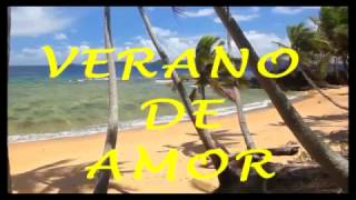 A SUMMER  PLACE - PERCY FAITH - VERSION  EXTENDIDA