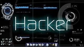 How to become a hacker in hindi?