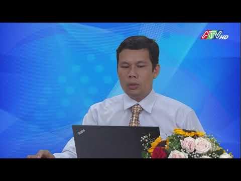 CHƯƠNG TRÌNH ÔN TẬP HỌC KỲ I NĂM HỌC 2019 2020 MÔN LỊCH SỬ LỚP 12 ATV_SỞ GDĐT AG