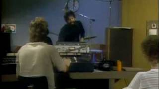 MICHAEL McDONALD - A Tribute To The Greatest Backing Vocalist Of All Time