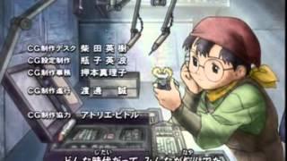 Crush Gear Turbo (English) - Full Episode 51& 52