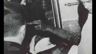Hell 4 A Hustler - 2Pac Ft. The Outlawz [Remix]