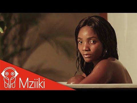 Music Video: Simi - ''Gone For Good''