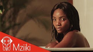 Simi   Gone For Good   Official Video