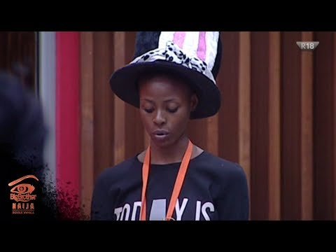 Big Brother Double Wahala Day 70: The Week That Was