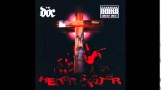 The D.O.C. - Bitchez - Helter Skelter