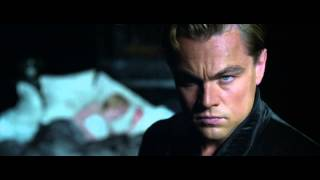 TV Spot 2 - The Great Gatsby