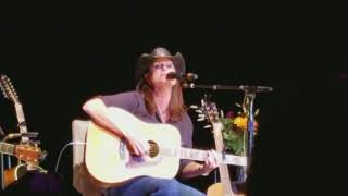LIVE Terri Clark - If I Were You - 10/20/17 Chicks With Hits Tour Bristol TN