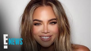 Khloé Kardashians Epic Hair Transformation | E! News