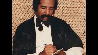 Drake - Sneakin' ft. 21Savage