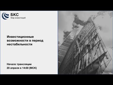 Интернет заработок 1000 рублей в день