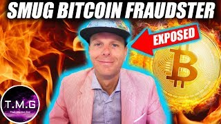 Crypto Crew University IS A FRAUD! 100% PROOF of Bitcoin Analyst Course SCAM!