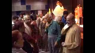 34th annual Chandigarh Sangeet Sammelan Video Clip 17