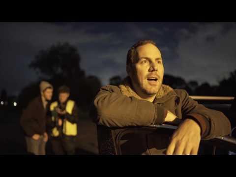 RUN/AWAY (My Røde Reel Short Film) BTS