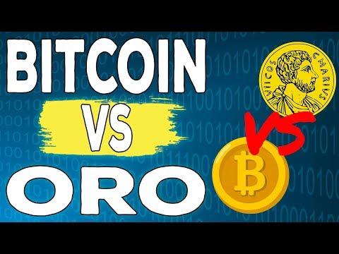 bitcoin vc investicijos