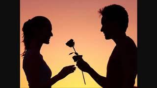 True Love - Video Youtube