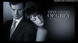 Beyoncé - Crazy in Love  ''Fifty Shades of Grey'' Soundtrack