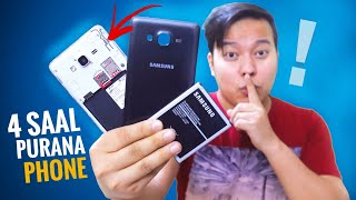 [Real Reason] Why People Buy Samsung Phone ❗️ - Download this Video in MP3, M4A, WEBM, MP4, 3GP