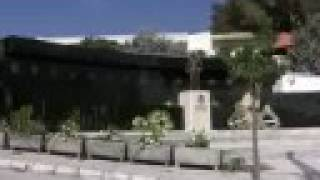preview picture of video 'Monument Ibrahim Salloum Ain Ebel'