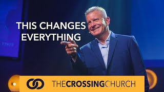 Easter at The Crossing Online