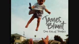 James Blunt Calling out your name
