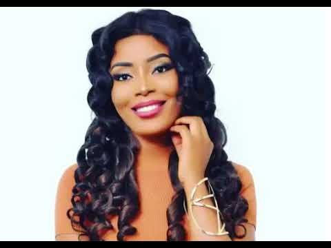 Pressure made me quit the movie industry  - (Hot fork fame) Baby Blanche