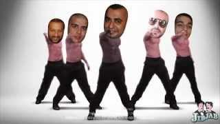 Sadra Band - Gigolo ( KLIP )