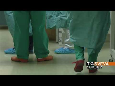Sintomi prostatite negli uomini e il trattamento