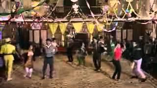 Happy Birthday To You - Farz [1967] Baar Baar Din Yeh Aaye - Rafi.mp3