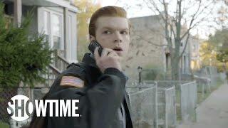 Shameless | Next on Episode 10 | Season 7