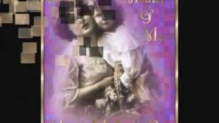 I'm Living In Shame- The Supremes- 1968