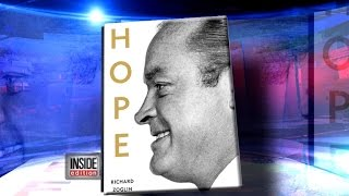 The Secret Life of Bob Hope