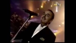 تحميل اغاني الموسيقار ملحم بركات - حبيبي انت - حفلة دبي 2002 MP3