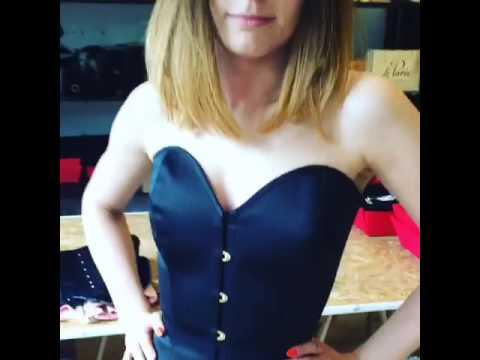 Ratownik krem piersiowej
