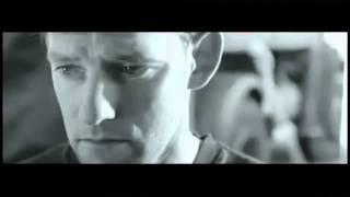 Silbermond - Das Beste (J0'sCada Video Edit)